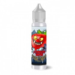 Flavor & Flavor Scomposto 20ml - Strawberry Vampire