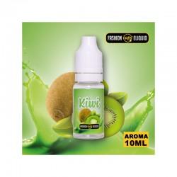 Fashion Vape - Kiwi Aroma 10ml