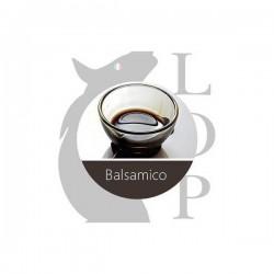 Aroma Balsamico 10ml