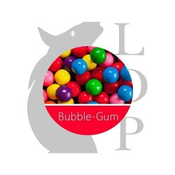 Aroma Bubble Gum 10ml