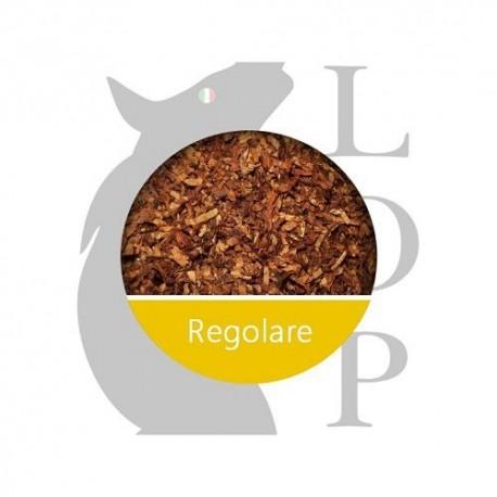 Aroma Regolare  10ml