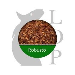 Aroma Robusto  10ml
