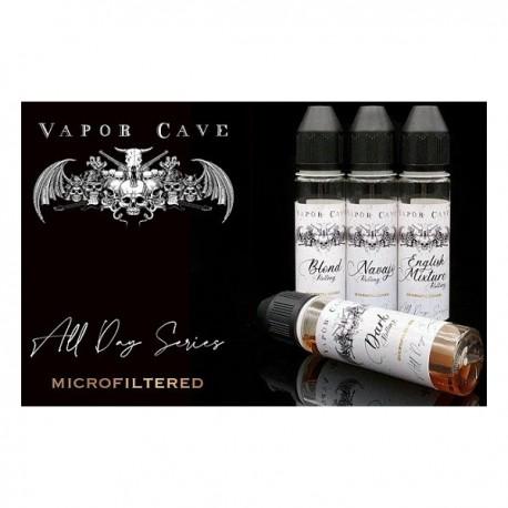 Aroma Shot Series -  Vapor Cave DARK ROLLING
