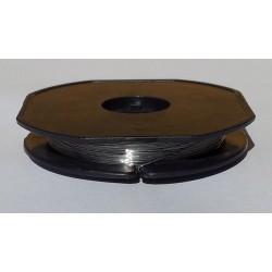 V4A Stainless Steel 316L Zivipf