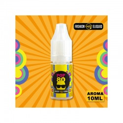 Fashion Vape - Pop80 Aroma 10ml