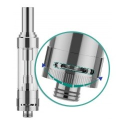 GS-AIR 2 ELEAF 14MM