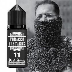 Tobacco Bastards Aroma 10ml - Dark Honey N. 11