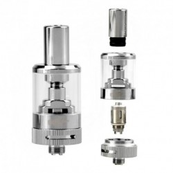 GS AIR MS ATOMIZER BY ELEAF