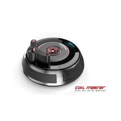 Coil Master - 521 Plus Tab