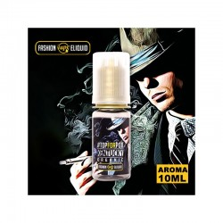 Kentucky Organic For Pod Aroma 10ml