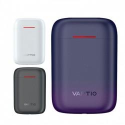 Vaptio - AirGo Pod Kit