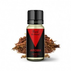 Red ReBrand 10 ml - Supreme