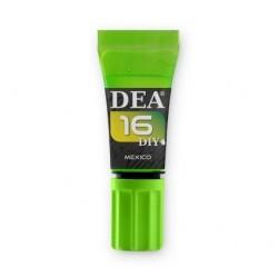 Aroma DEA DIY 16 Mexico 10 ML
