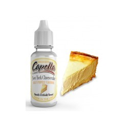 New York Cheesecake Flavor Concentrate – 13ML