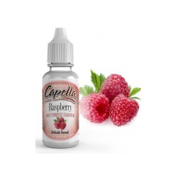 Raspberry Flavor Concentrate – 13ML
