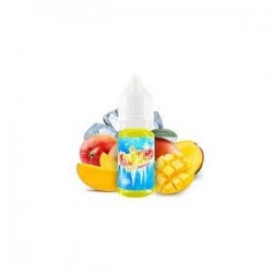 Eliquid France - FRUIZEE - Crazy Mango AROMA CONCENTRATO 10ml
