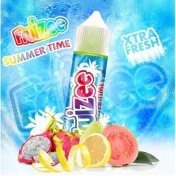 Eliquid France - Fruizee Fresh Scomposto 20ml - Summer Time