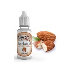Toasted Almond Flavor Concentrate – 13ML
