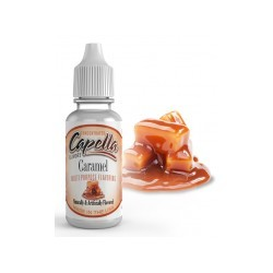 Caramel Flavor Concentrate – 13ML