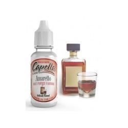 Amaretto Flavor Concentrate – 13ML