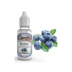 Blueberry Flavor Concentrate – 13ML