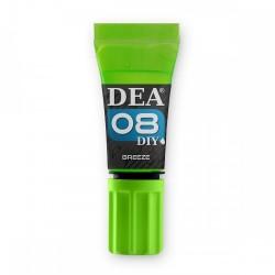 Aroma DEA DIY 8 Breeze 10 ML