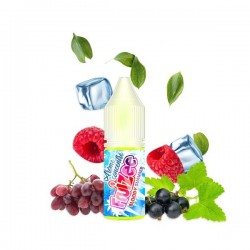 Eliquid France - FRUIZEE - BLOODY SUMMER AROMA CONCENTRATO 10ml
