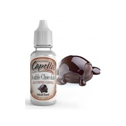 Double Chocolate Flavor Concentrate – 13ML