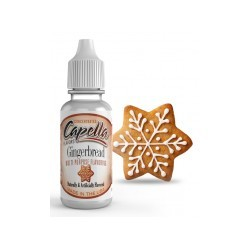 GingerBread Flavor Concentrate – 13ML