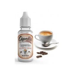 Cappuccino Flavor Concentrate – 13ML
