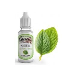 Spearmint Flavor Concentrate – 13ML