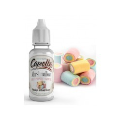 Marshmallow Flavor Concentrate – 13ML