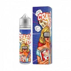 CRAZY POP AROMA 20 ML