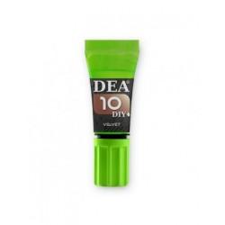 AROMA CONCENTRATO DEA DIY 10 - VELVET  - 10 ML