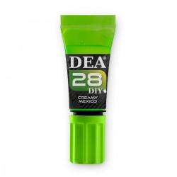 Aroma DEA DIY 28 Creamy Mexico 10 ML