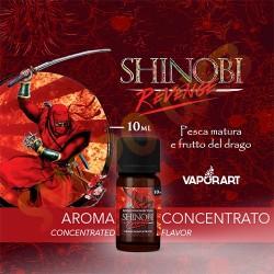 VAPORART - AROMA SHINOBI REVENGE 10ML