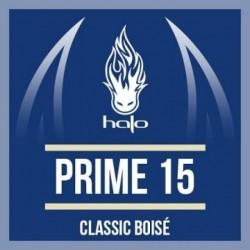 AROMA CONCENTRATO PRIME 15 - HALO - 10 ML