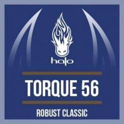 AROMA CONCENTRATO TORQUE 56 - HALO - 10 ML