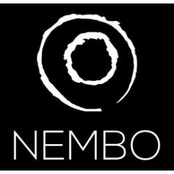 Nembo wire 21 ga (3mt)