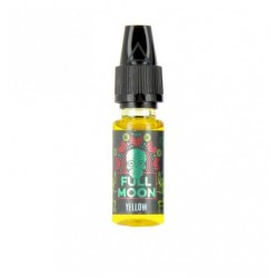 Yellow - Full Moon 10ml