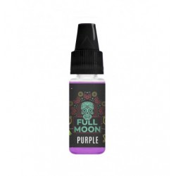Purple - Full Moon 10ml
