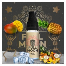 Gold - Full Moon 10ml