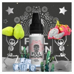 Silver - Full Moon 10ml