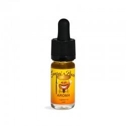Aroma Sensei Peach 10ml