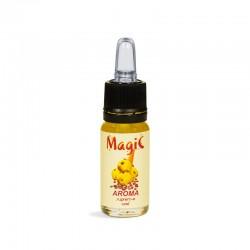 Aroma Magic 10ml