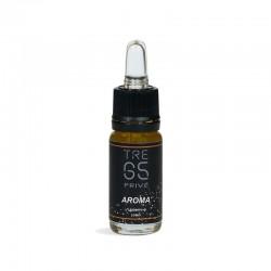 Aroma TRE65 Privè 10ml