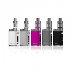 ISTICK PICO 75W KIT by Eleaf