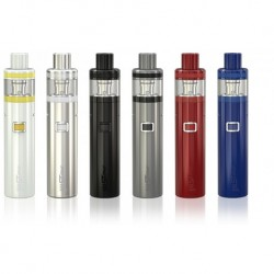 IJUST ONE KIT by ELEAF