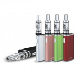 ISTICK TRIM KIT by ELEAF