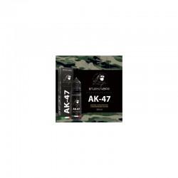 AK-47 CONCENTRATO 20ML BY IL SANTONE DELLO SVAPO